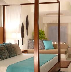 sleeper sofas queen size italian leather sofa hong kong untitled document [www.goawaytravel.com]