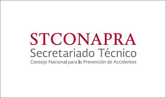 Secretariado Técnico del Consejo Nacional para la