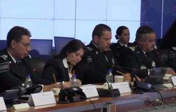 Comité Técnico  de Evaluación y Seguimiento de Derechos Humanos