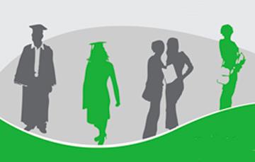 Resultado de imagen para sep  y La equidad de género desde el sistema educativo, para que las mujeres sean exitosas