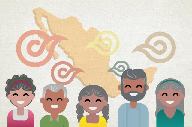 Resultado de imagen para lenguas indígenas