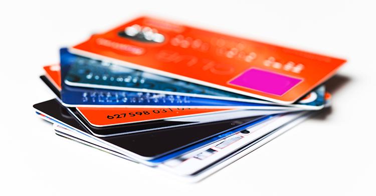 Tarjetas de crédito departamentales. La clave está en saberlas utilizar