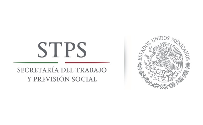 Guía Simple De La Secretaría Del Trabajo Previsión Social