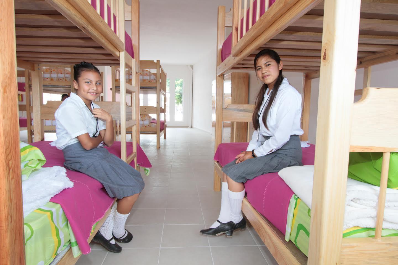 Programa de Apoyo a la Educacin Indgena  Comisin
