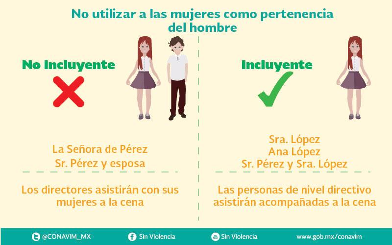 /cms/uploads/image/file/242368/no-utilizar-a-las-mujeres-01.jpg
