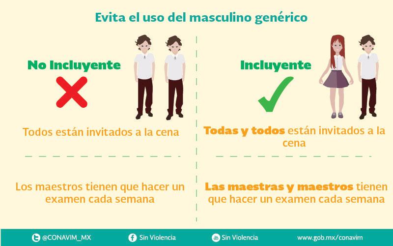 /cms/uploads/image/file/242369/masculino-generico-01.jpg