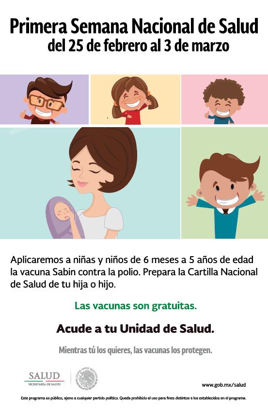 /cms/uploads/image/file/252461/Cartel_Primera_Semana_Nacional_de_Salud_2017.jpg