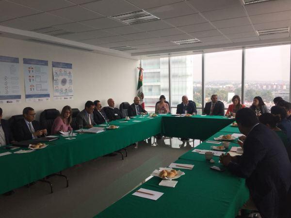 /cms/uploads/image/file/420541/FIRMA_ACUERDO_PARA_FORMULA_DE_PAGO_MEXICANA3.jpeg