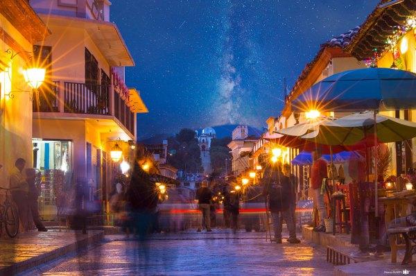 /cms/uploads/image/file/508634/Chiapas-SanCristo_bal2-web.jpg