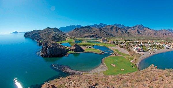 /cms/uploads/image/file/514522/baja-california_loreto_bahia-de-Loreto-golf_web.jpg