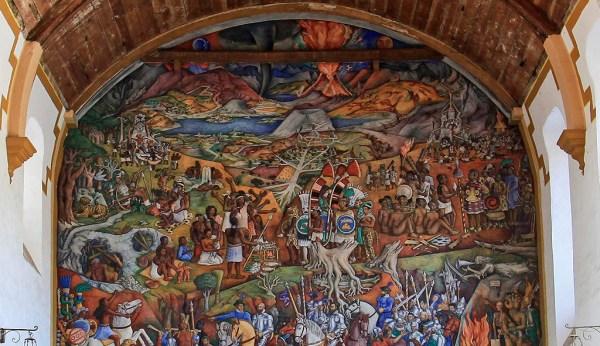 /cms/uploads/image/file/516430/Michoacan_patzcuaro_biblioteca-gertrudis-bocanegra-web.jpg