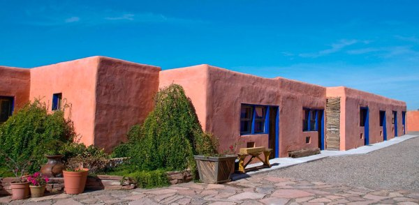 /cms/uploads/image/file/520871/Chihuahua_Casas-Crandes_web.jpg
