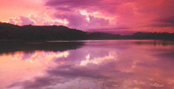 /cms/uploads/image/file/524594/Chiapas_Palenque_pasea-por-lagunas-Montebello-web.jpg