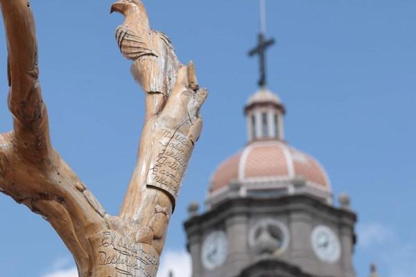 /cms/uploads/image/file/530040/Guanajuato_Comonfort-web.jpg