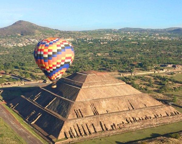 /cms/uploads/image/file/535588/Teotihuaca_n-Paseo-en-globo-web.jpg