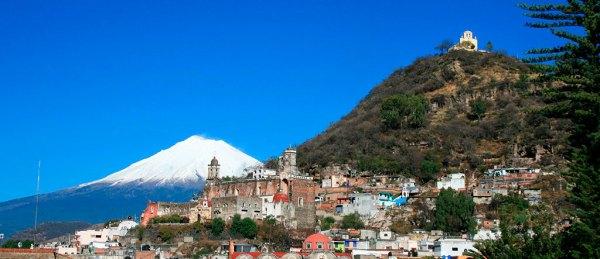 /cms/uploads/image/file/535598/Puebla-Atlixco-Panorama-web.jpg
