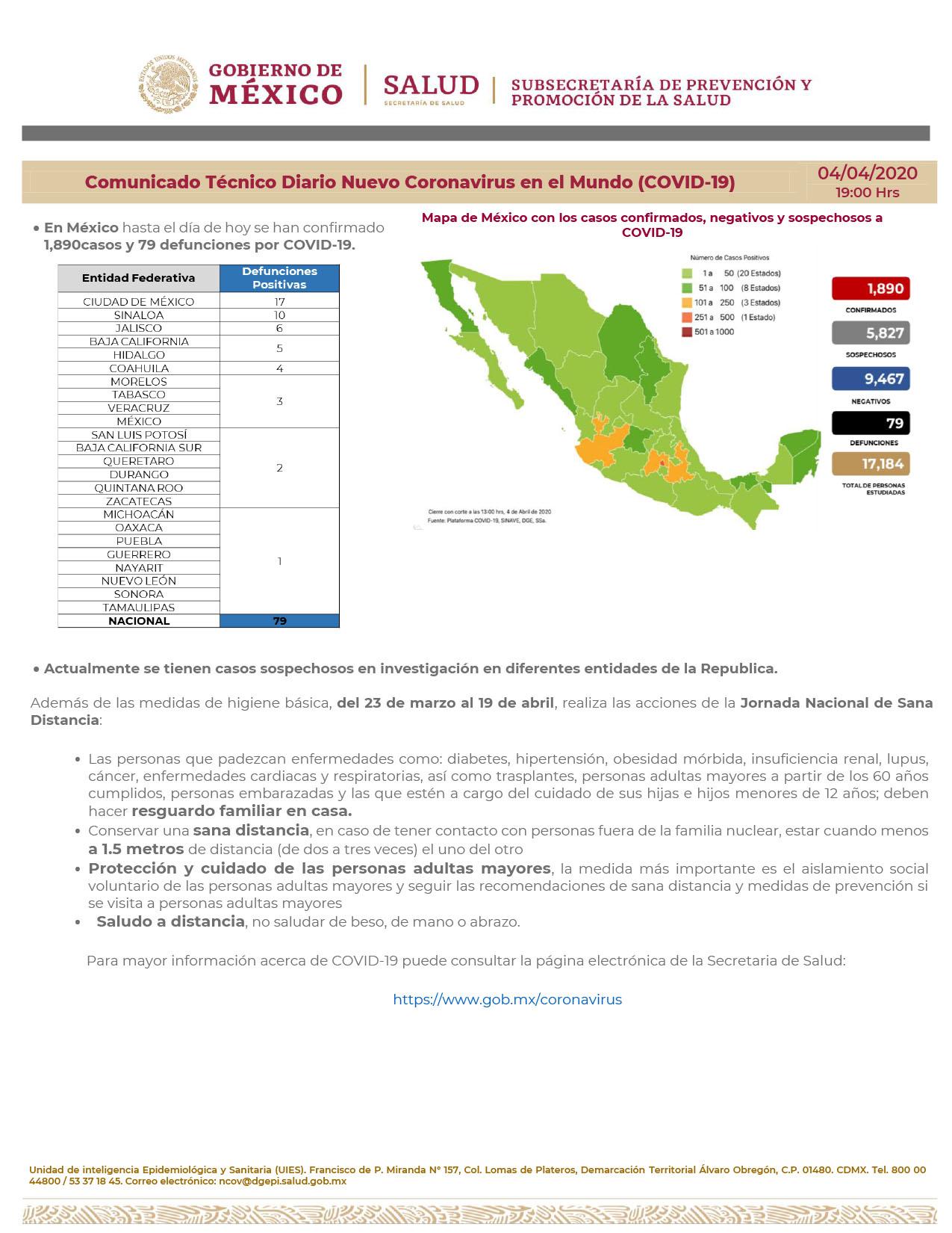 /cms/uploads/image/file/576551/Comunicado_Tecnico_Diario_COVID-19_2020.04.04-2.jpg