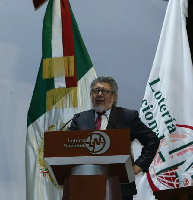 Fotografía de Plácido Morales Vázquez
