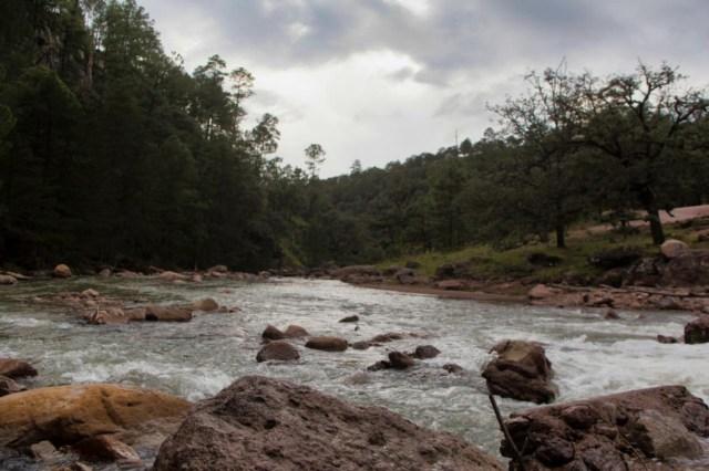 El INPI hace un llamado a la SCJN para que invalide la Ley Minera por contravenir los derechos indígenas