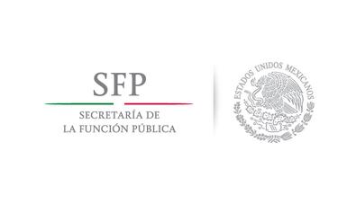 Anuncia Arely Gómez nombramientos en la Secretaría de la