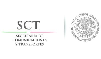 Reunión sobre el Nuevo Aeropuerto Internacional de México