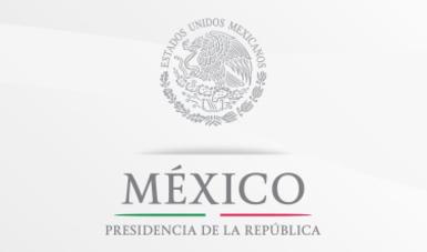 Arribará a México el nuevo Avión Presidencial Boeing 787-8