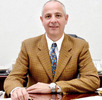 Secretaria de finanzas del gobierno del df