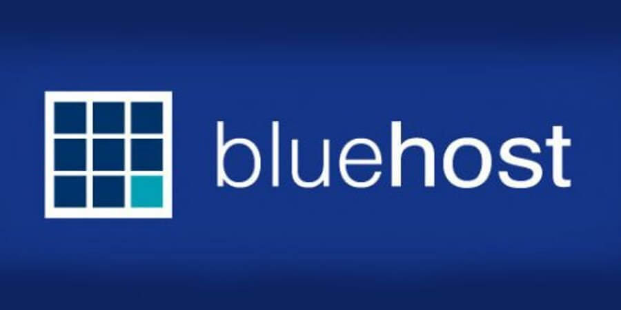 Bluehost Vps Server india gobabbu