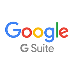 Google Apps for Business and Website