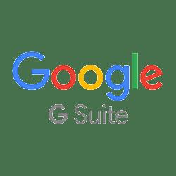 google-g-suite-logo