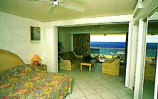 there a table and four chairs in my living room coffee sets sapphire beach club, studio no. 254 - cupecoy beach, st ...