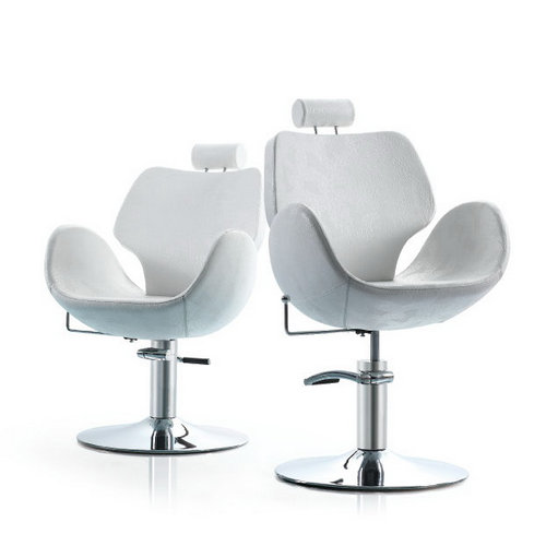beauty salon chair desk kijiji cheap furniture and equipment supplies pedicure styling chairs women barber hair