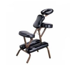 Tattooing Chairs For Sale Christmas Wedding Chair Covers Tattoo Manufacturers Suppliers And Exporters Black Cheap Massage Portable Scrapping Ajustable Body Art Stool