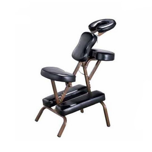 tattooing chairs for sale bean bag chair design tattoo manufacturers suppliers and exporters black cheap massage portable scrapping ajustable body art stool