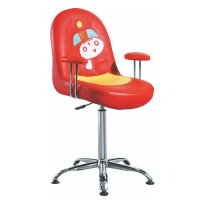 Barber Chairs - Chairs & amp; Stools - Products