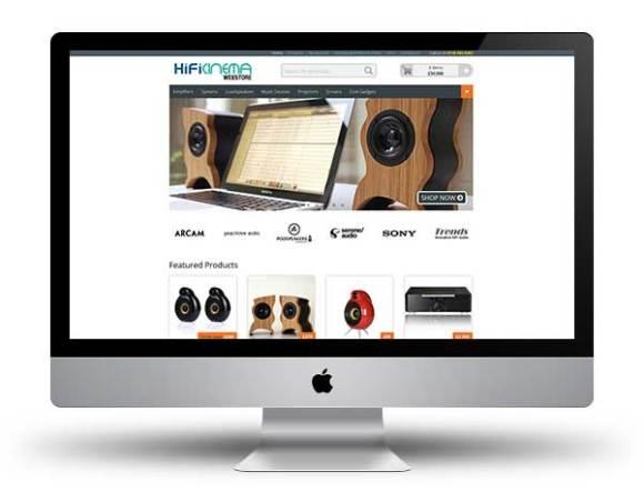 hifi-cinema-webstore-2013-imac