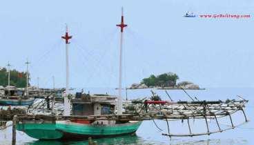 bagan-au-port