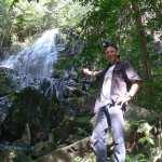 cascade-et-moi Belitung Indonésie Go Belitung