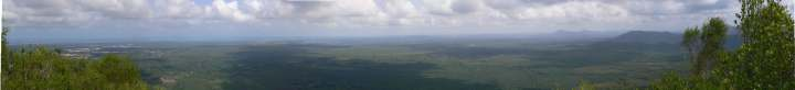 gunung-kubing