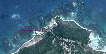 Go Belitung