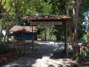 Batu Bedil GoBelitung Belitung Indonesia