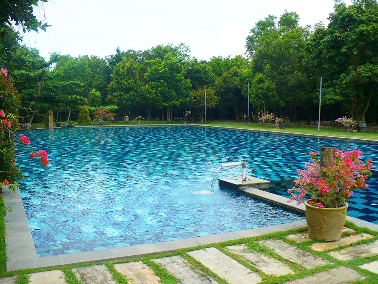 Marina Belitung GoBelitung Indonesia