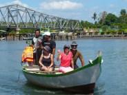 Sungai PadangGoBelitung Belitung Indonesia