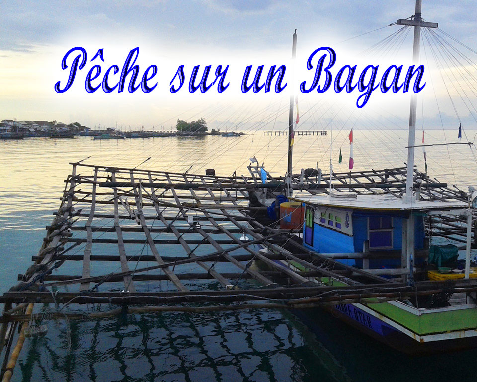 Bagan-Tanjung-Binga GoBelitung Indonesia