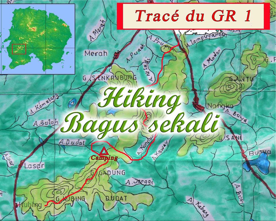 Bagus-sekali Hiking GoBelitung Belitung Indonesia