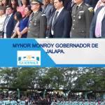 CELEBRAN 145 ANIVERSARIO DE LA GESTA REVOLUCIONARIA DE 1871 Y DÍA DEL EJÉRCITO-