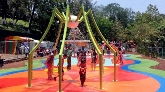 XL Park (1)