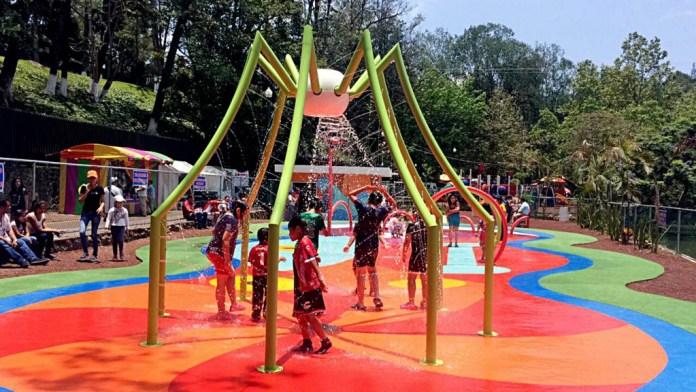 XL Park (4)