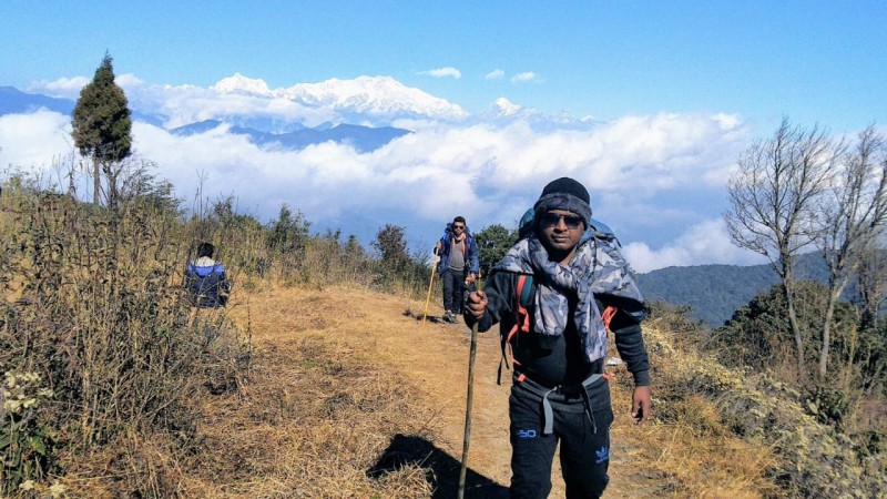 north bengal tour package