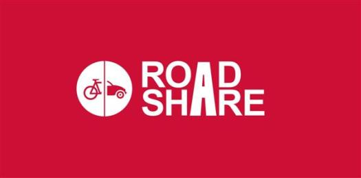 Road Share Strict Liability
